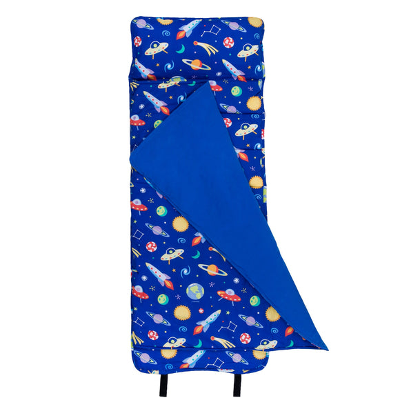 Out of this World Original Nap Mat