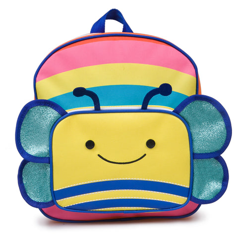 Wild Bunch Bee Backpack