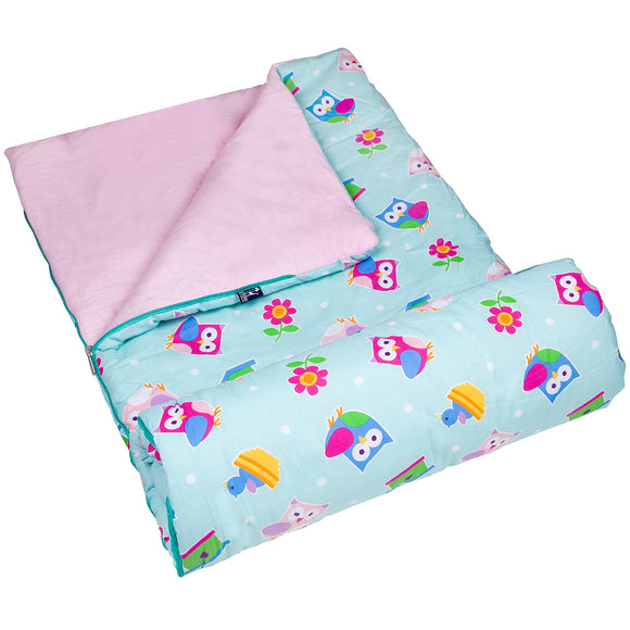 Birdie Original Sleeping Bag