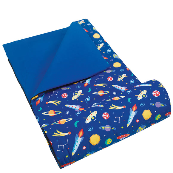 Out of this World Original Sleeping Bag