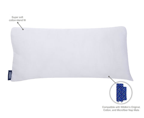 Original Nap Mat Pillow
