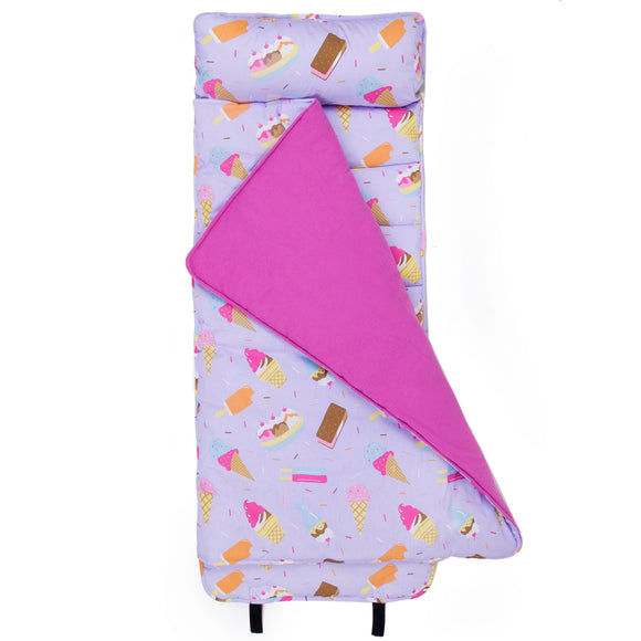 Sweet Dreams Original Nap Mat