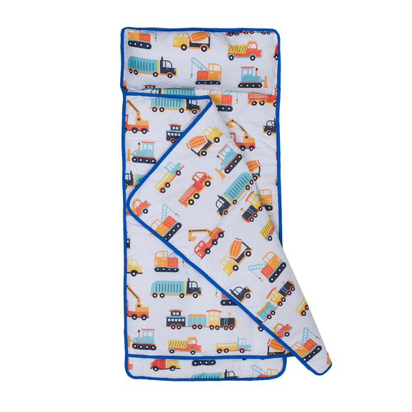 Modern Construction Day2Day Nap Mat