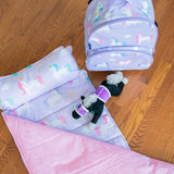 Unicorn Original Nap Mat