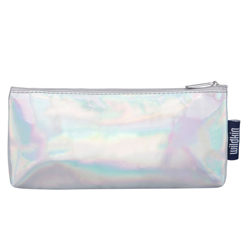 Holographic Pencil Pouches (2 pk)