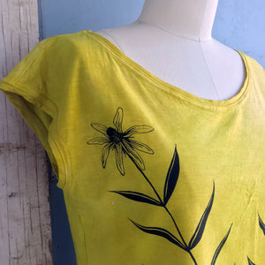 Rudbeckia Easy Top