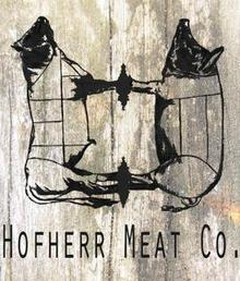 Hofherr Meat Co