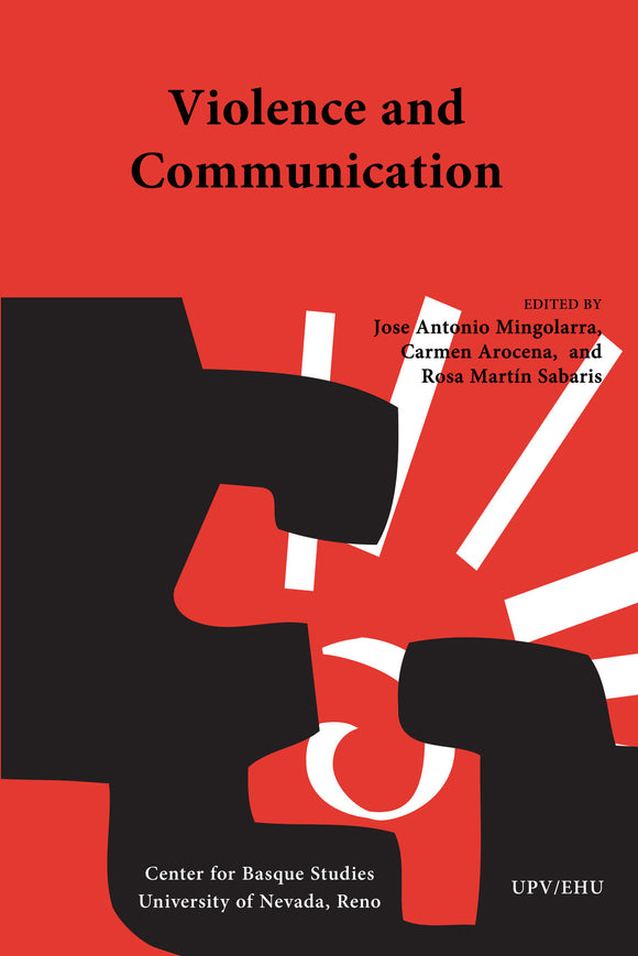 Violence and Communication