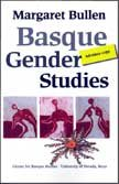 Basque Gender Studies (Paperback)