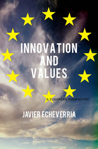 Innovation and Values: A European Perspective