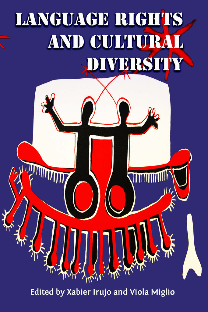 Language Rights and Cultural Diversity