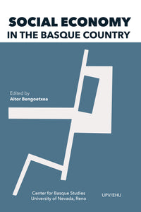 Social Economy in the Basque Country