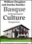Basque Culture: Anthropological Perspectives (Paperback)