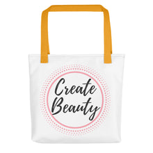 tote-bag-soft-handle