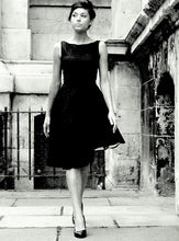 Load image into Gallery viewer, Classic Audrey -