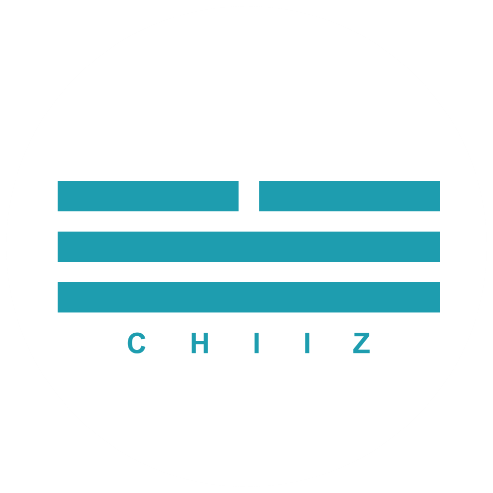 CHIIZ Automatic Toothbrush