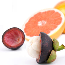 Load image into Gallery viewer, Grapefruit Mangosteen
