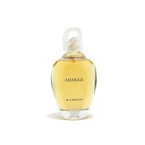 Amarige Eau De Toilette Spray  100ml/3.3oz