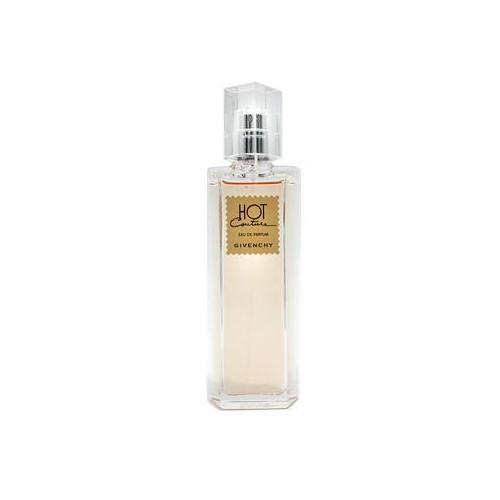 Hot Couture Eau De Parfum Spray  50ml/1.7oz