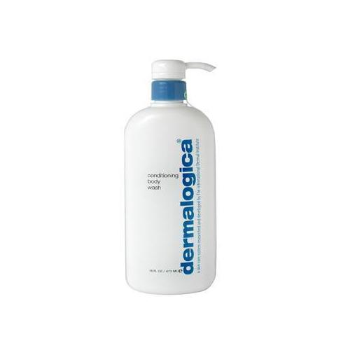 Body Therapy Conditioning Body Wash  473ml/16oz