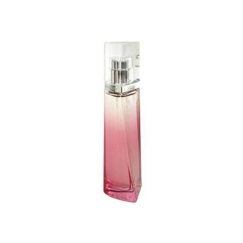 Very Irresistible Eau De Toilette Spray  75ml/2.5oz