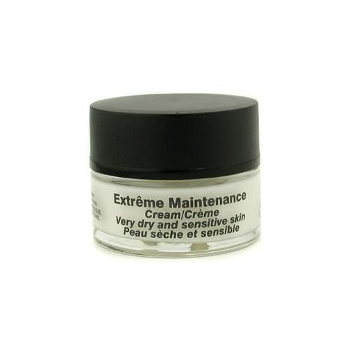 Extreme Maintenance Cream - For Dry & Very Dry Skin  50ml/1.7oz