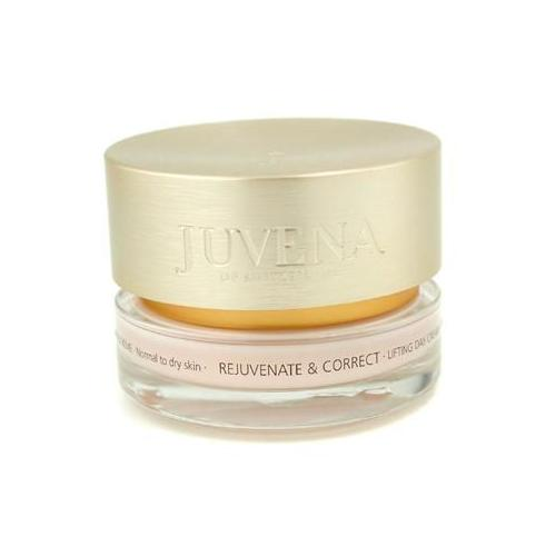 Rejuvenate & Correct Lifting Day Cream - Normal to Dry Skin  50ml/1.7oz