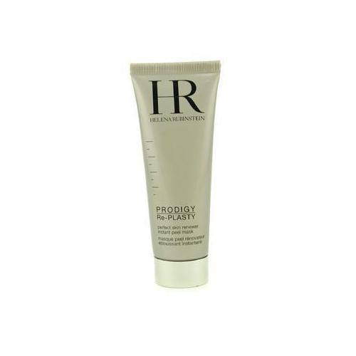 Prodigy Re-Plasty High Definition Peel Perfect Skin Renewer Instant Peel Mask  75ml/2.5oz