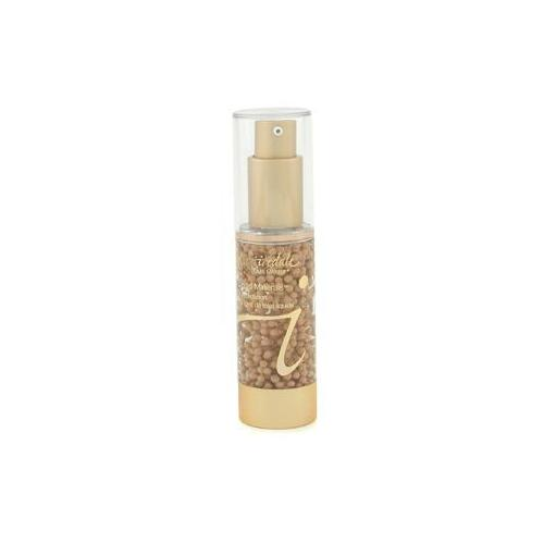 Liquid Mineral A Foundation - Latte  30ml/1.01oz