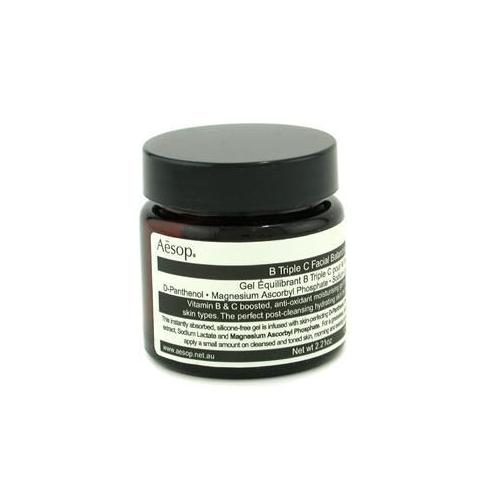 B Triple C Facial Balancing Gel  60ml/2.21oz