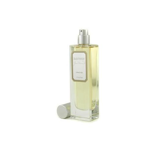 Eau Gourmande Creme Brulee Eau De Toilette Spray  50ml/1.7oz