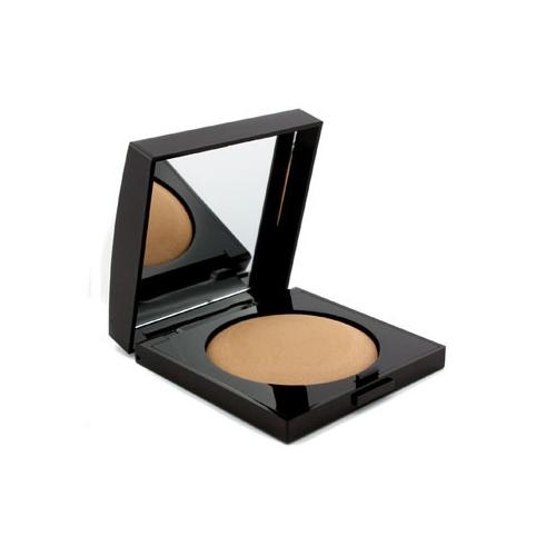 Matte Radiance Baked Powder - Bronze 01  7.5g/0.26oz