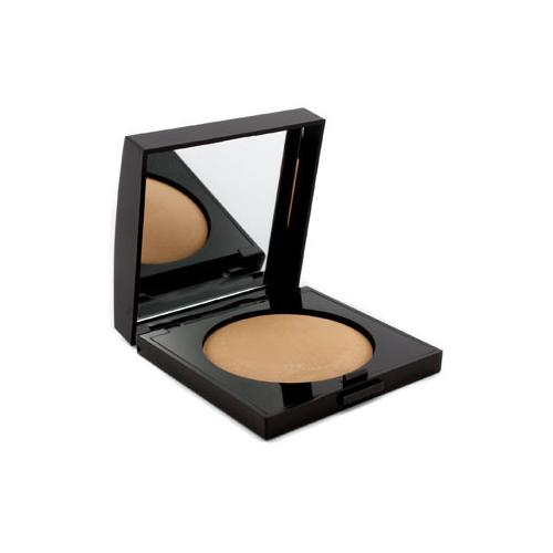 Matte Radiance Baked Powder - Bronze 02  7.5g/0.26oz