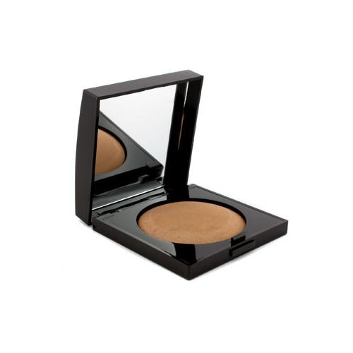 Matte Radiance Baked Powder - Bronze 04  7.5g/0.26oz