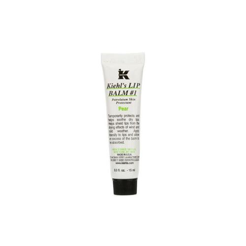 Lip Balm # 1 - Pear  15ml/0.5oz