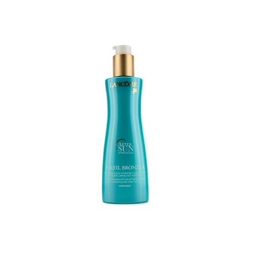 Soleil Bronzer Hydrating Beautifying After Sun Milk  200ml/6.7oz