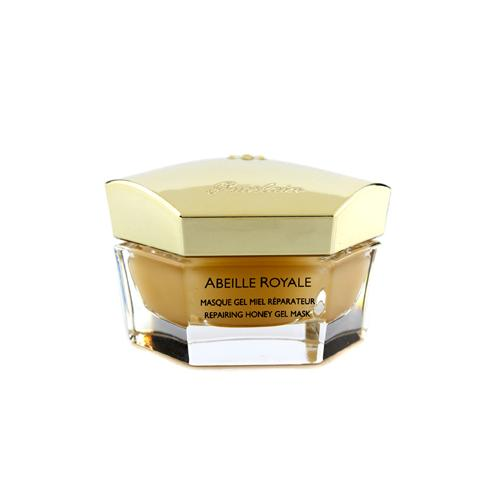 Abeille Royale Repairing Honey Gel Mask  50ml/1.6oz