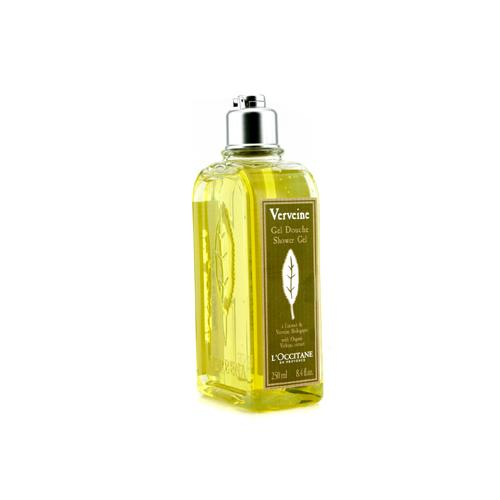 Verveine (Verbena) Shower Gel  250ml/8.4oz
