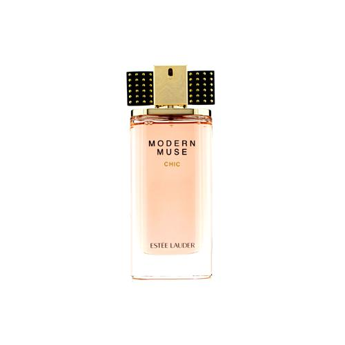 Modern Muse Chic Eau De Parfum Spray  100ml/3.4oz