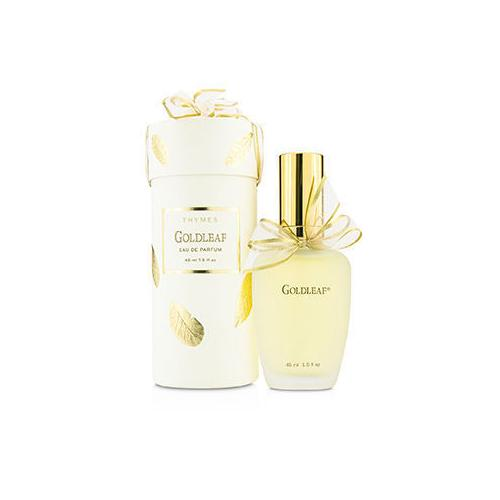 Goldleaf Eau De Parfum Spray  50ml/1.75oz