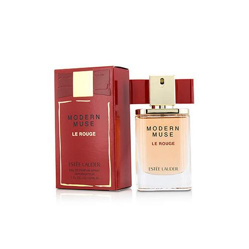 Modern Muse Le Rouge Eau De Parfum Spray  30ml/1oz