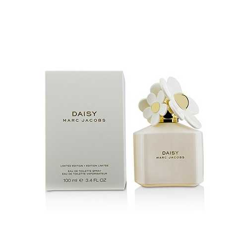 Daisy Eau De Toilette Spray (Anniversary Edition)  100ml/3.4oz