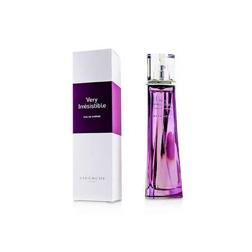 Very Irresistible Eau De Parfum Spray  50ml/1.7oz