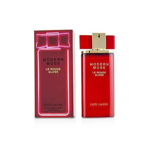 Modern Muse Le Rouge Gloss Eau De Parfum Spray  100ml/3.4oz