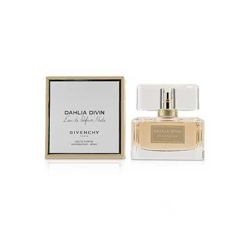 Dahlia Divin Nude Eau De Parfum Spray  50ml/1.7oz