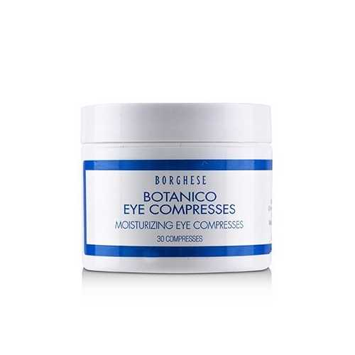 Eye Compresses  30pads