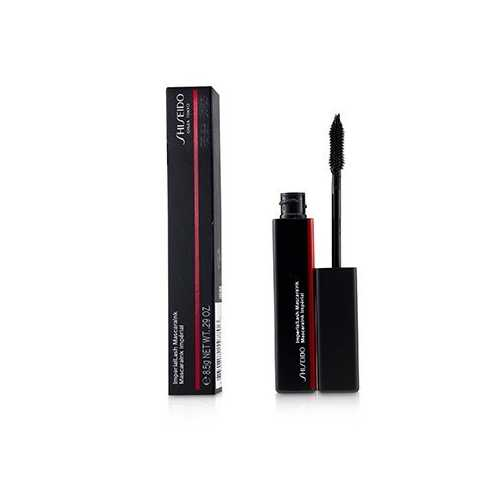 ImperialLash MascaraInk - # 01 Sumi Black  8.5g/0.29oz