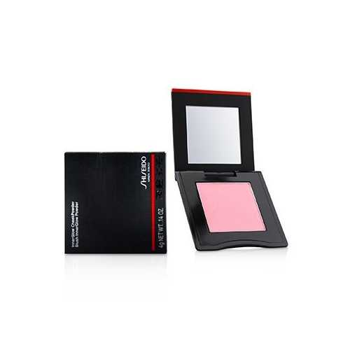 InnerGlow CheekPowder - # 03 Floating Rose (Pink)  4g/0.14oz