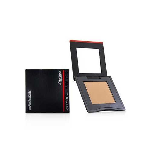 InnerGlow CheekPowder - # 07 Cocoa Dusk (Bronze)  4g/0.14oz
