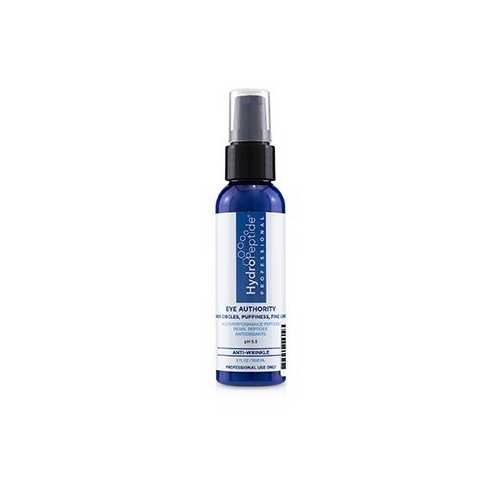 Eye Authority (Salon Size)  59ml/2oz